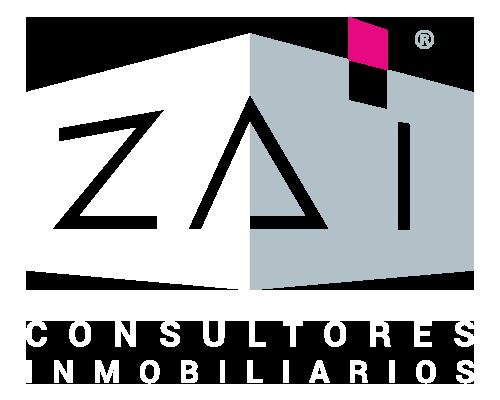 LogoWhite-ZAI-eb.png