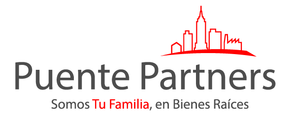 Puente_Partners_5cm_alta.jpg