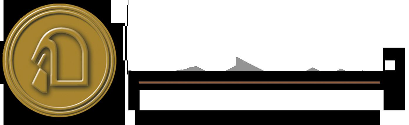 El_Cid_Bienes_Raices_-_Letra_Blanca.png