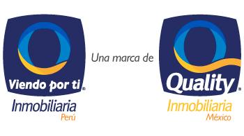 logos_Quality_Viendo_por_ti.jpg