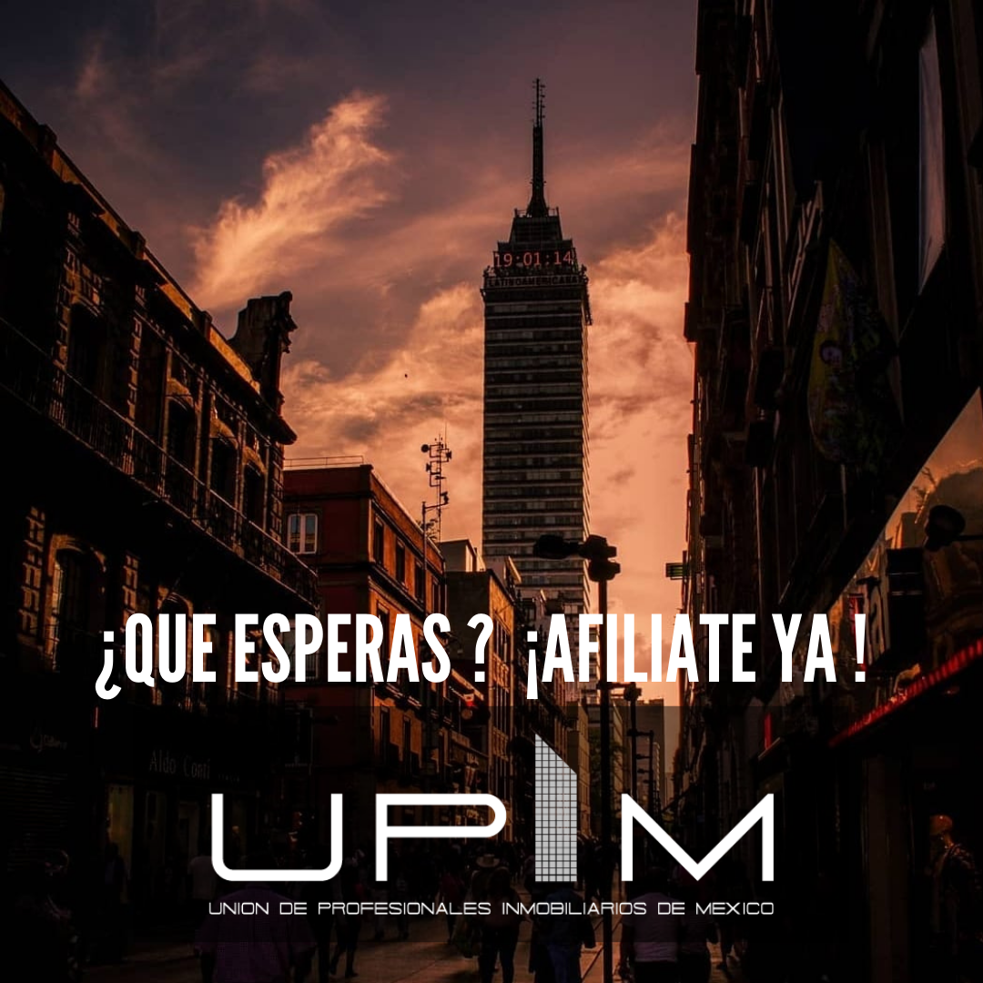 _QUE_ESPERAS____AFILIATE_YA__.png