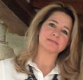 Cristina Ochoa