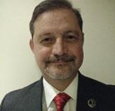 Daniel Silva Troop Q