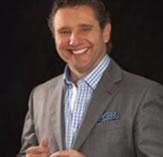 Fernando Soto Hay