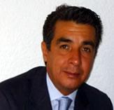 José Pablo Morales