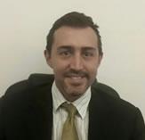 Jorge Salcido