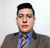 Luis Miguel Contreras