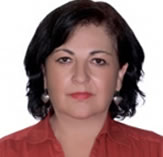 Magdalena Islas