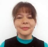Myriam Pineda