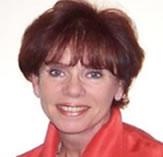 Olga Núñez