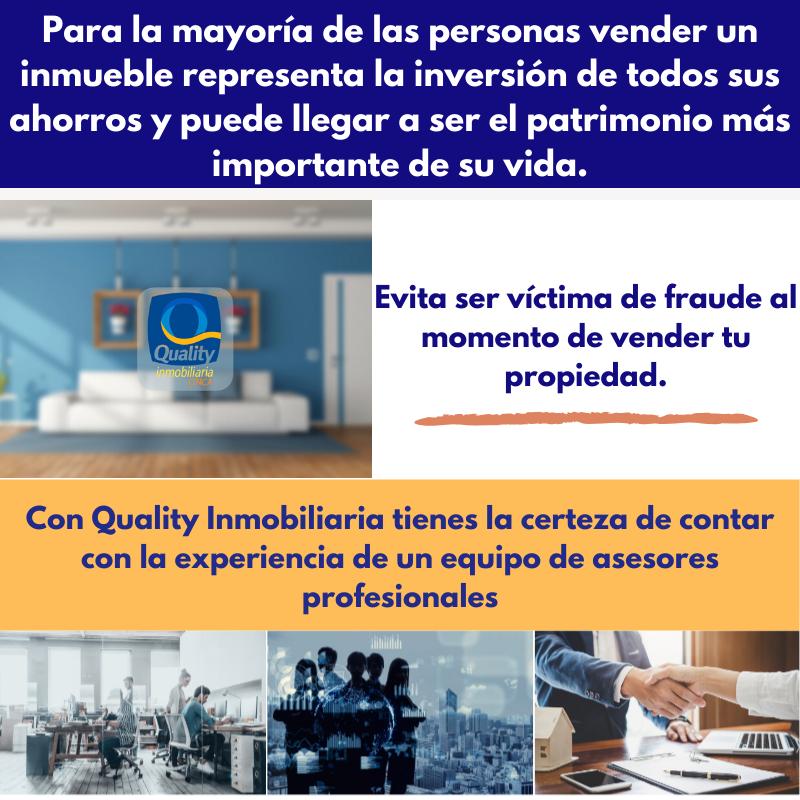 Con_Quality_Inmobiliaria_tienes_la_certeza_d_contar_con_un_equipo_de_asesores_profesionales.png