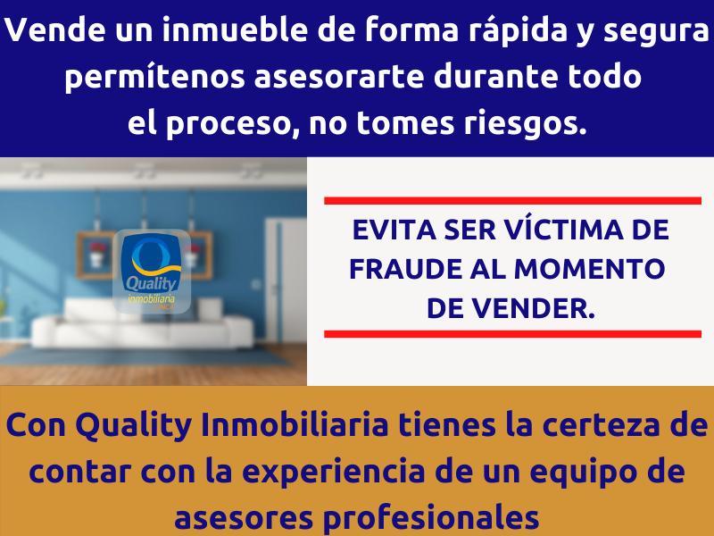 Encabezado_easybroker_Quality_.png