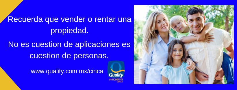 Recuerda_que_vender_p_rentar_una_propiedad__no_es_cuestion_de_aplicaciones_es_cuestion_de_personas.png