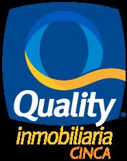 logo_QualityCinca.png