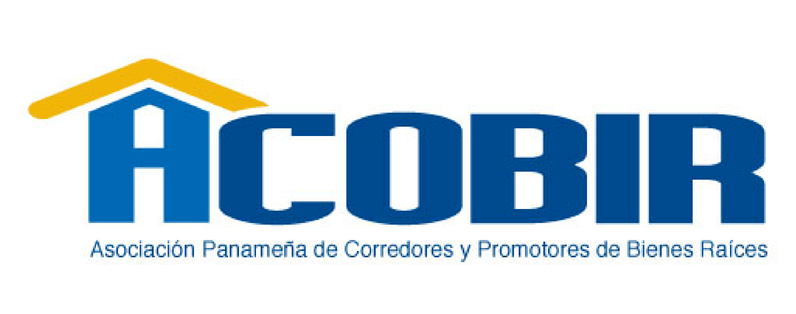 ACOBIR-LOGO.png