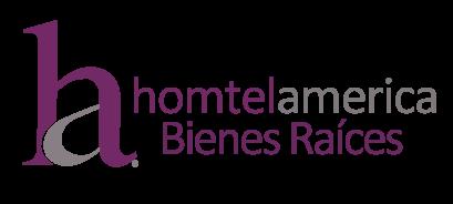 logo-homtel-web.png