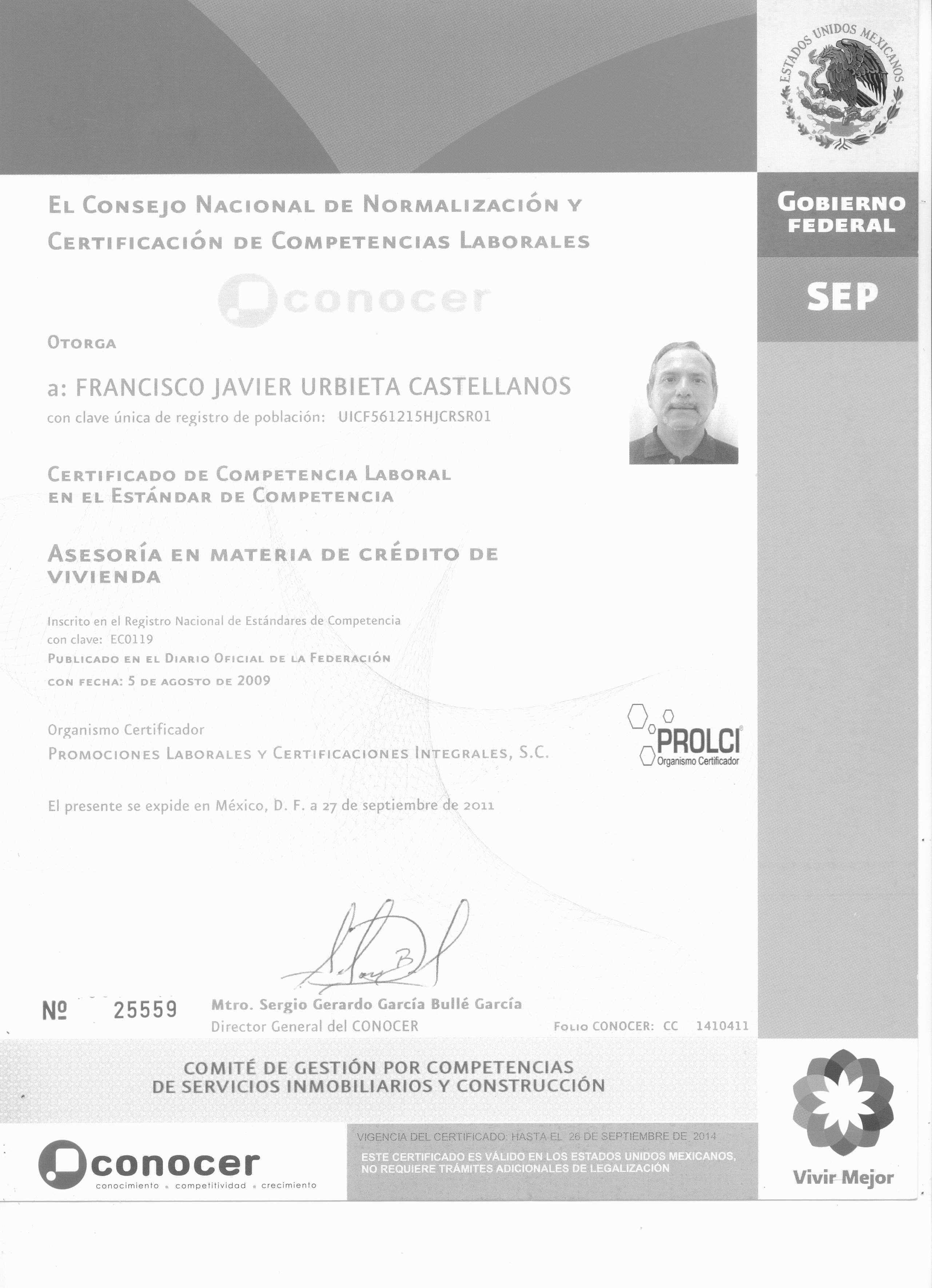 Certificacion_asesor_infonavit.jpg