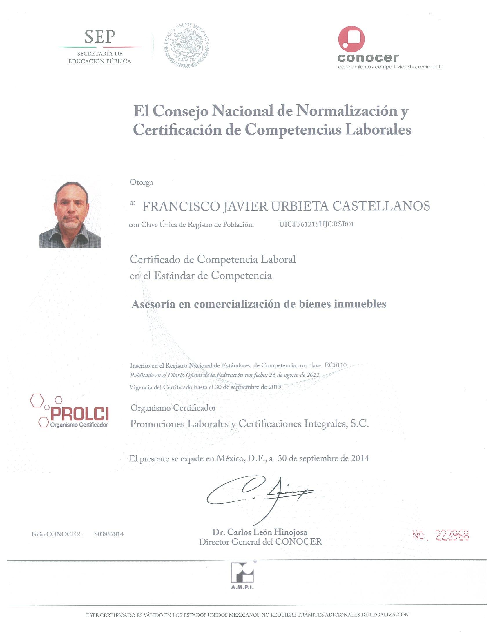 Certificado_Asesor_Inmobiliario.jpg