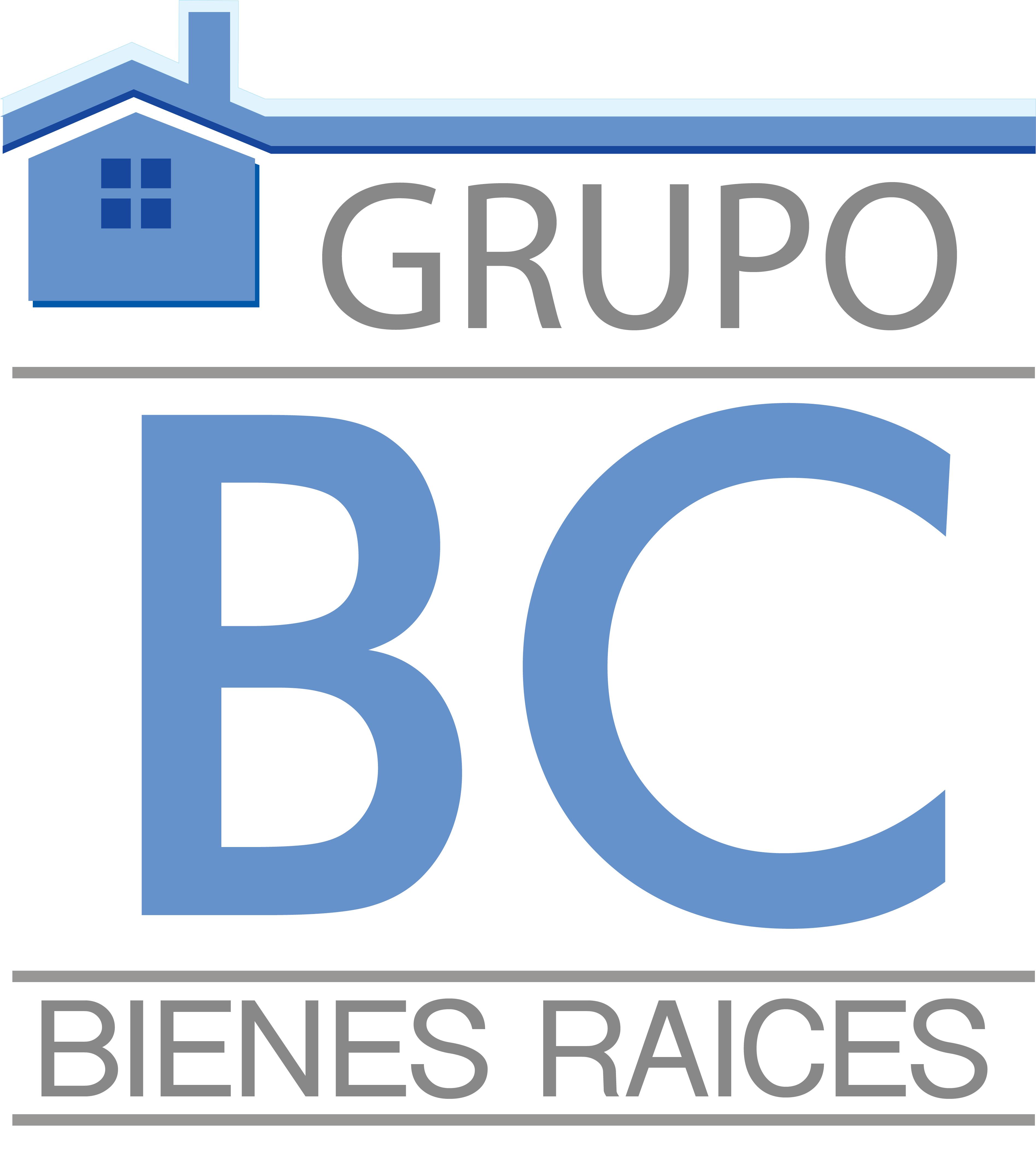 Grupo BC Bienes Raices