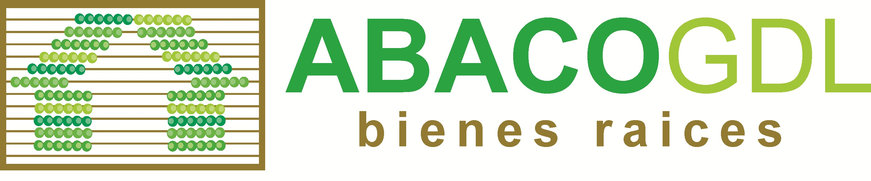 abacogdl
