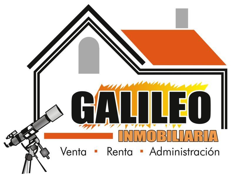 galileoinmobiliaria