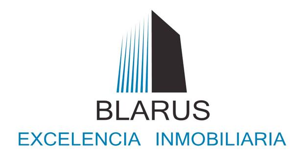 blarus
