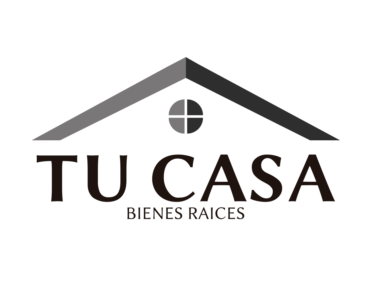 LOGOTIPO_TUCASA_PNG.png