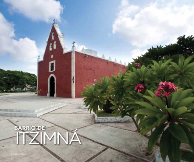barrio_de_itzimna.png