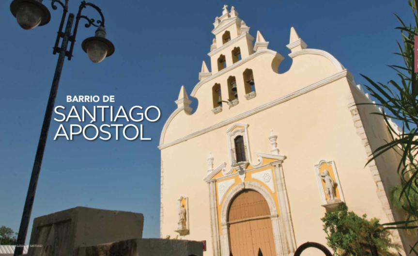 barrio_de_santiago.png