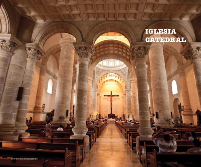 iglesia_catedral_.png