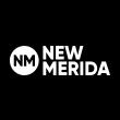 NewMeridaI6con110x110.png