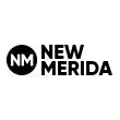 NewMeridaI8con110x110.png