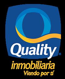 Quality Inmobiliaria - Inicio