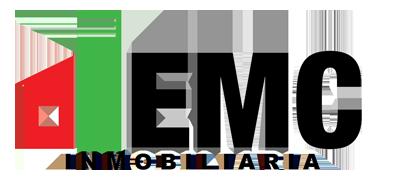 EMC-02.png