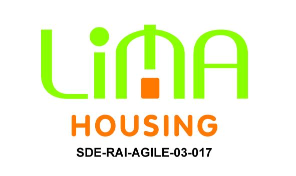 logo_y_licencia_sin_casa.jpg