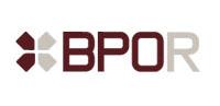 BPOR-logo.jpg