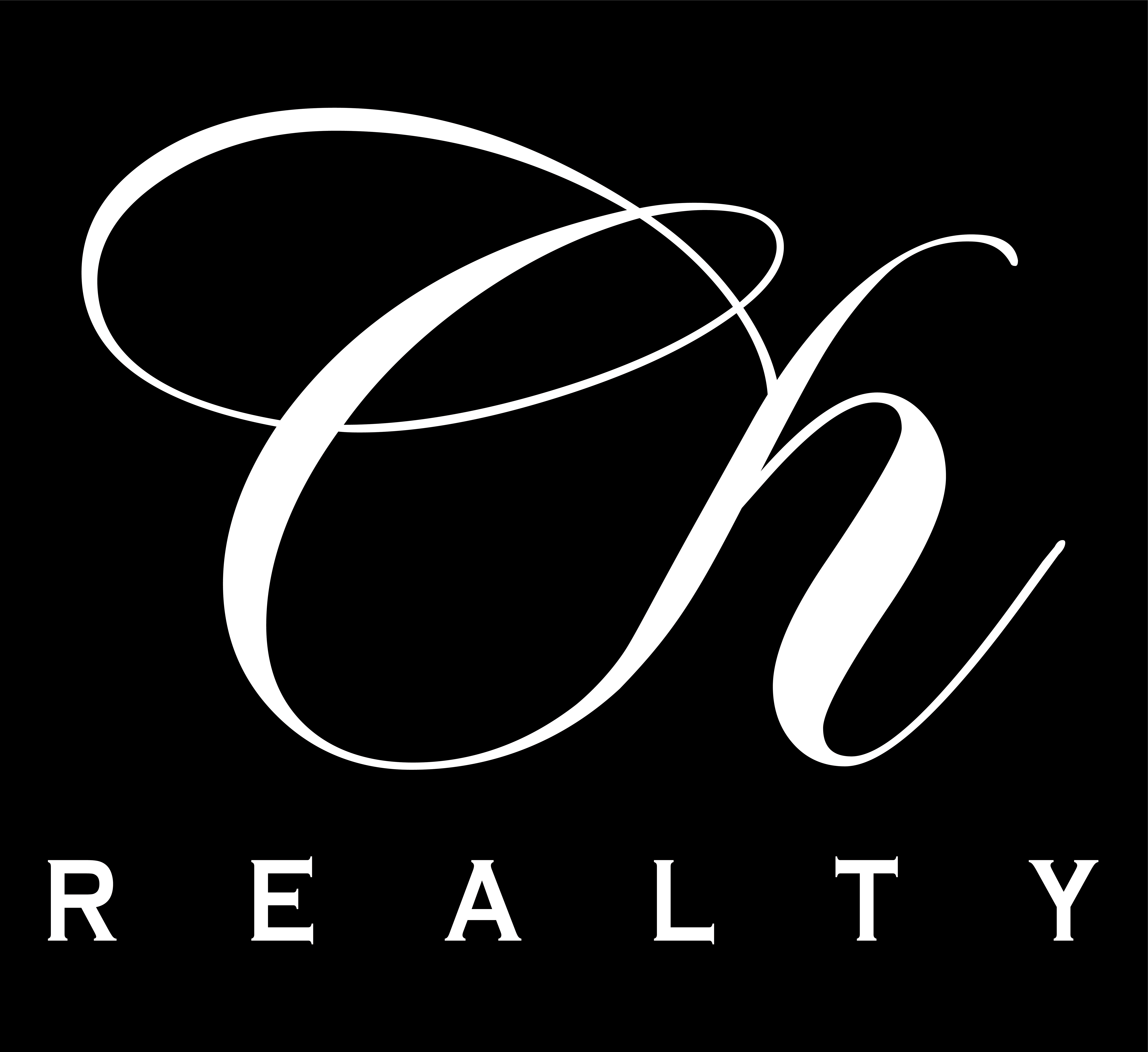 CH_Realty_Logo_Design-06.png