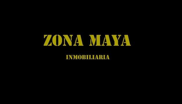 ZONA_MAYA_WEB_2.jpg