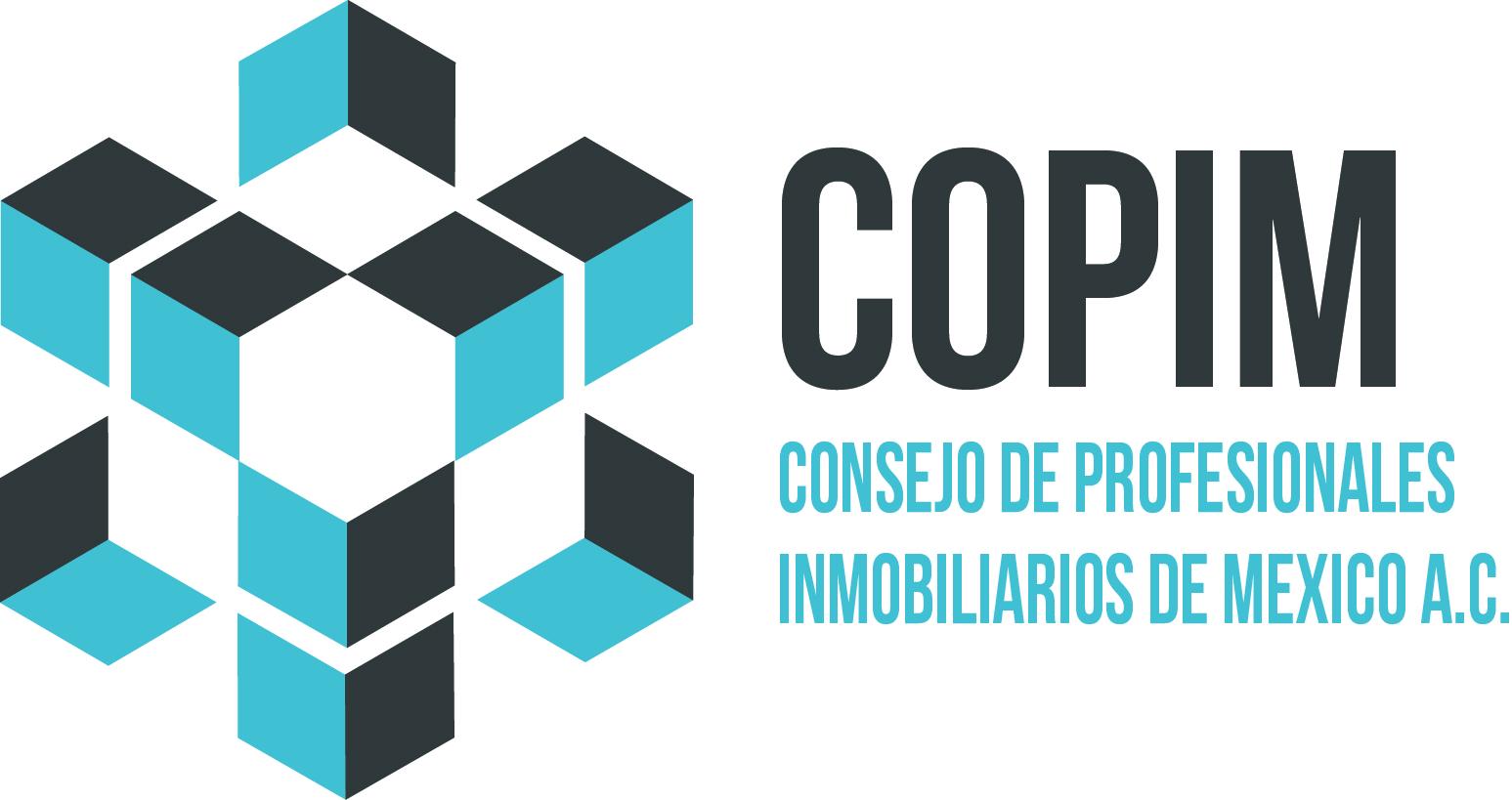 COPIM.jpg