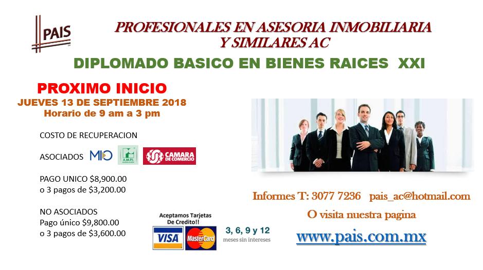 DIPLOMADO_BASICO_BR_XXI.PNG