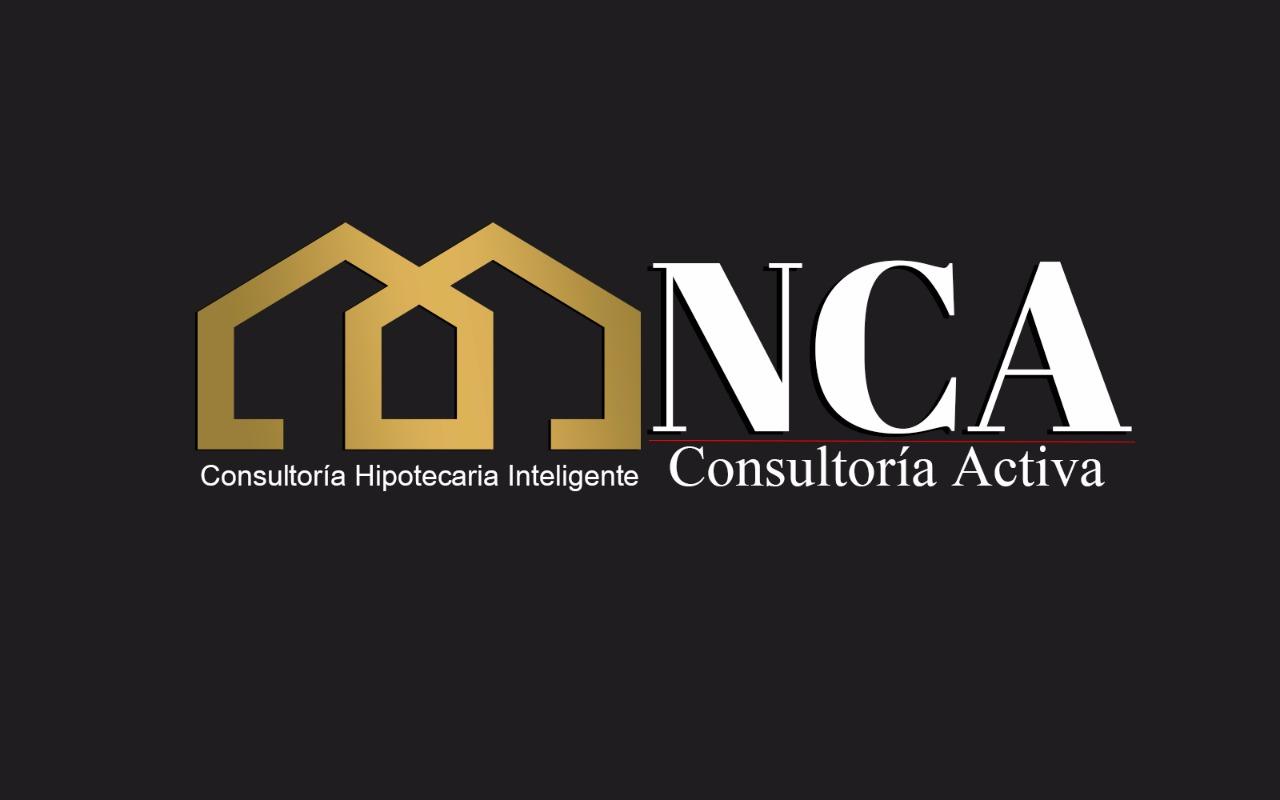 NCA_CONSULTORIA_ACTIVA.jpg