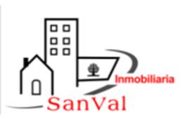 SAN_20VAL