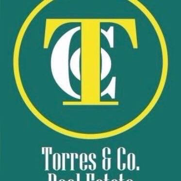 TORRES_20_26_20CO..jpg