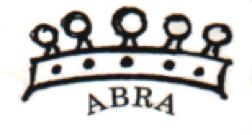 abra.png