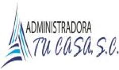 admintucasa.png