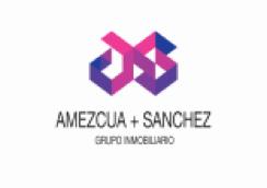 amezcua.png