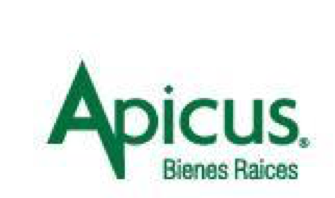 apicus.png