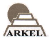 arkel.png