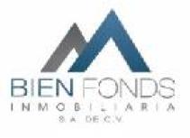 bienfonds.png