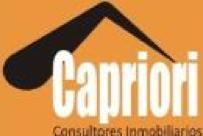 capriori.png